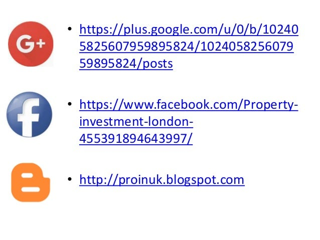 Best Banks For Investment Property Loans