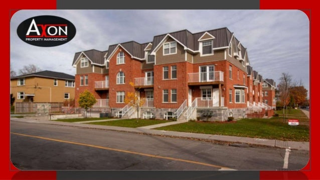 Kingston Apartments forRent Compared to purchasing a home, apartments for rent are always one of the best options and easy...