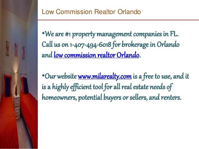 Property management orlando Slide 2