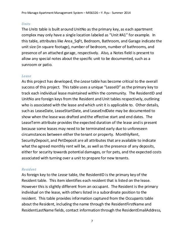 Property management essay phd dissertation bibliography turabian style