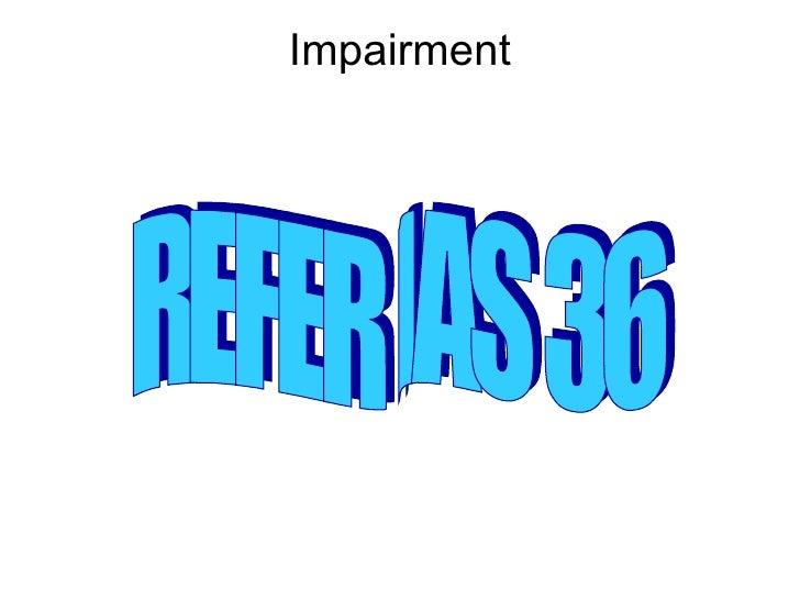 ias 16 property plant and equipment pdf