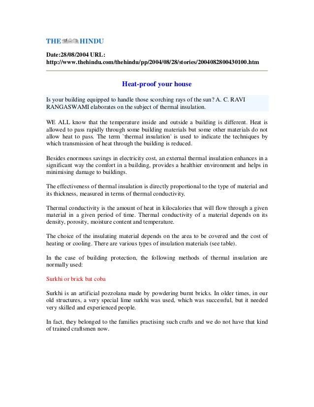 Date:28/08/2004 URL:http://www.thehindu.com/thehindu/pp/2004/08/28/stories/2004082800430100.htm                           ...