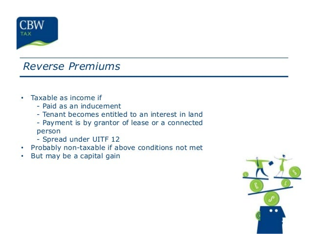 Premium Financing For Agents