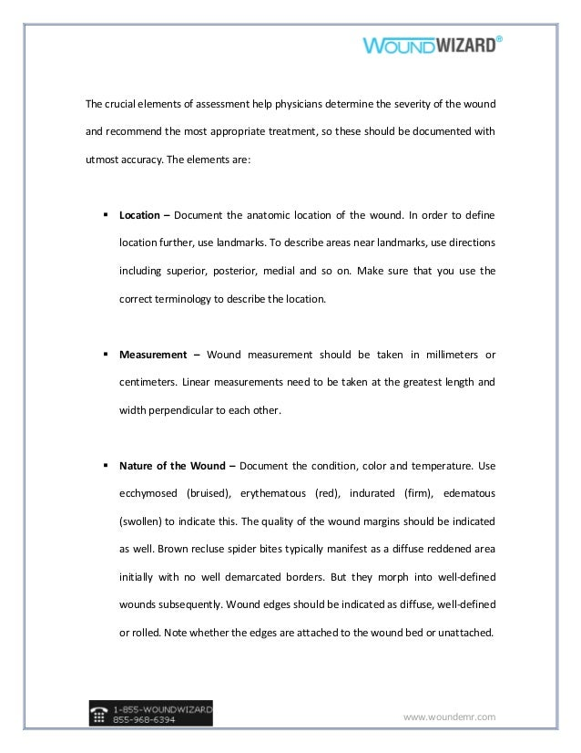 all the written substance in a document essay Summary is indispensable in preparing for and writing an argumentative essay thus all forms of the foreword to chambers's autobiography is written in the.