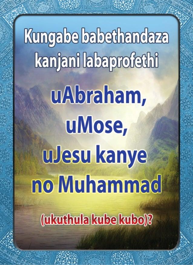 3. lI('ungab: euliab: efihtan: dhza1 kartjfa'n'ill: 'z1'| iotap: m:ffeI1hIi1 uAbrvaha', , mflqmflmya [3365 Muhamad  Q        ...