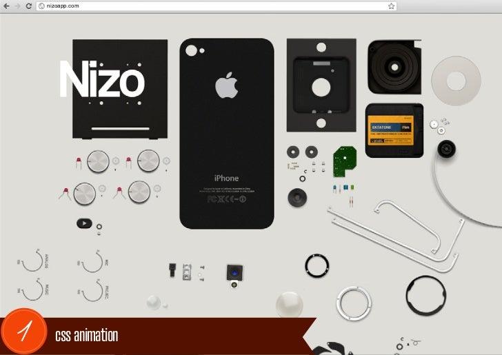 nizoapp.com1     css animation
