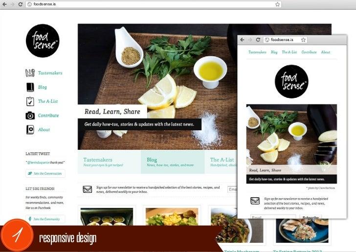 foodsense.is1      responsive design