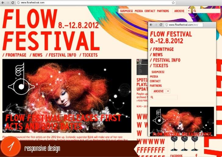 www.flowfestival.com1      responsive design