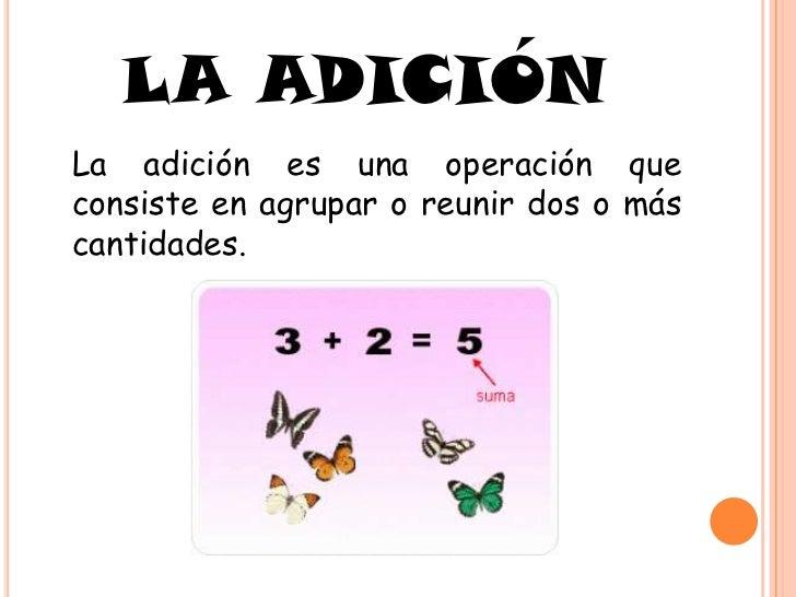Definicion de lesa humanidad yahoo dating. /nizkor/bolivia/doc/ El correo