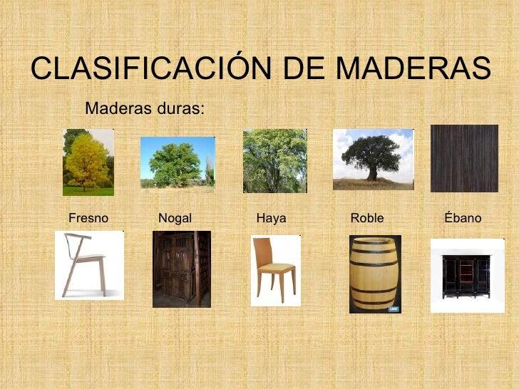 Propiedades de la madera for Que es la veta de la madera