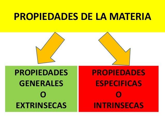 Propiedades de la materia 3 for Inmobiliaria o inmobiliaria