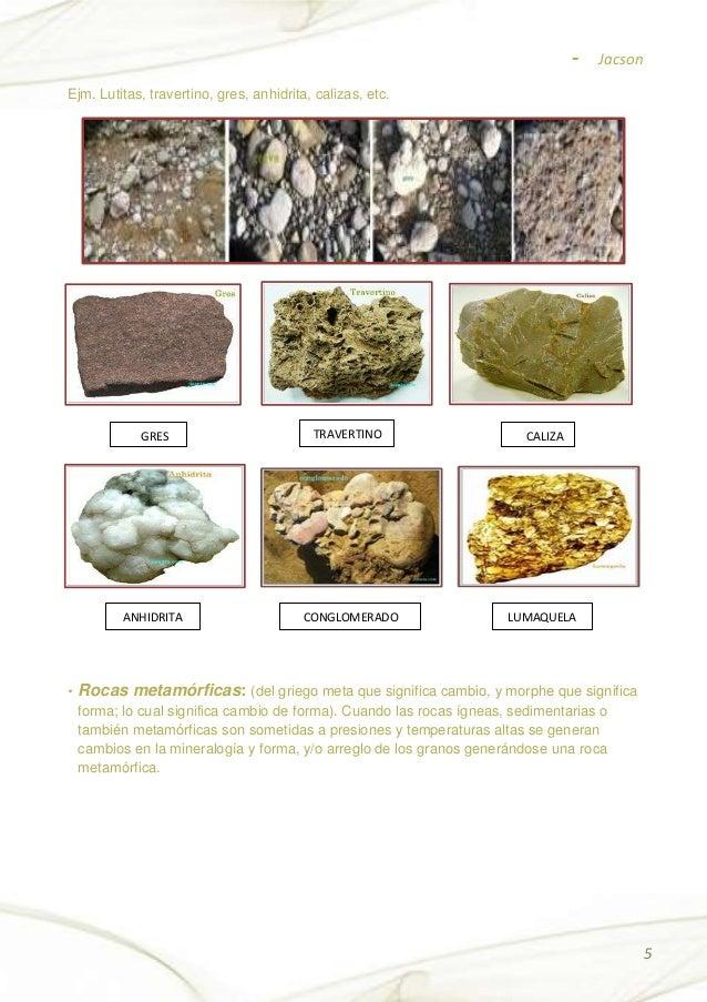 Propiedades de la piedra for Marmol significado