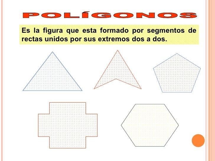 Polígonos Slide 2