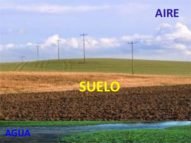 Propiedades del suelo introducci n a la contaminaci n de for Suelo besar el suelo xd
