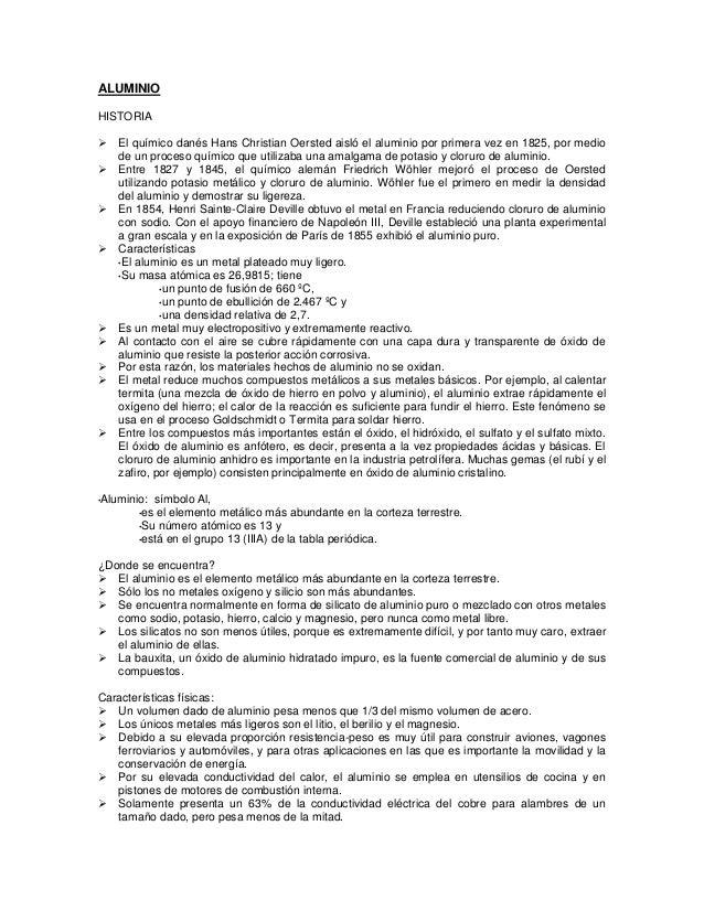 Propiedades de materiales no ferrosos y sus aleaciones 4 urtaz Image collections