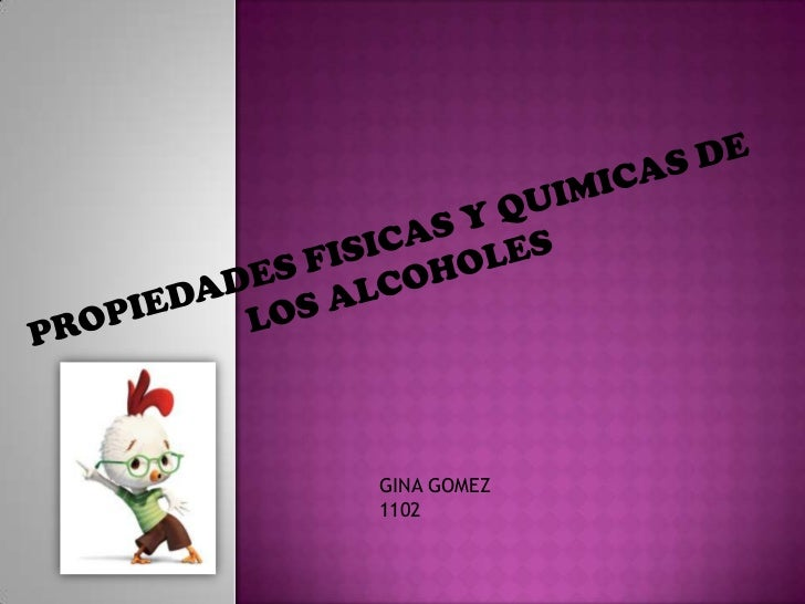 GINA GOMEZ1102