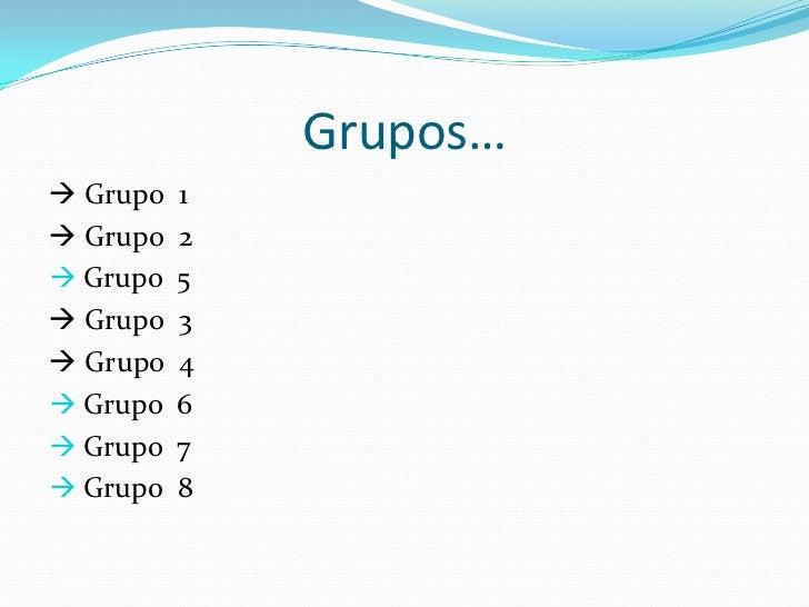 Propiedades fisicas y quimicas de los grupos grupos urtaz Choice Image
