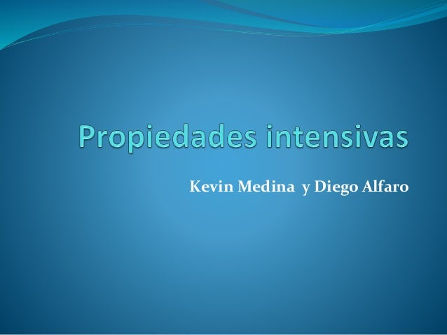 Kevin Medina y Diego Alfaro
