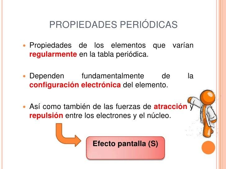 Propiedades periodicas 2 728gcb1285462754 propiedades peridicasbr urtaz Image collections