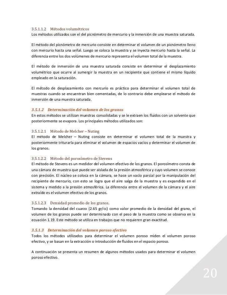 doc 600730 waiter job description 6 waitress job waitress  : propiedades petrofsicas de las rocas grupo 2 20 728 from androidaku.com size 728 x 943 jpeg 168kB