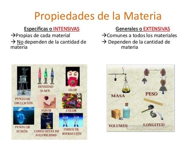 Propiedades y clasificaci n de materiales for Inmobiliaria o inmobiliaria