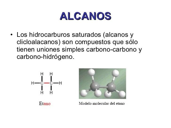 quimica - trabajos yenni prieto