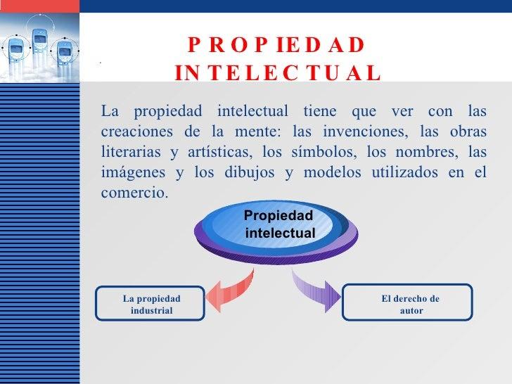 invenciones patentes y marcas propiedad industrial