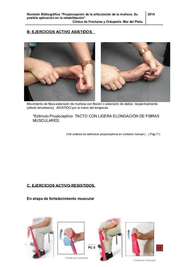 Ayudando con la mano - 1 part 8