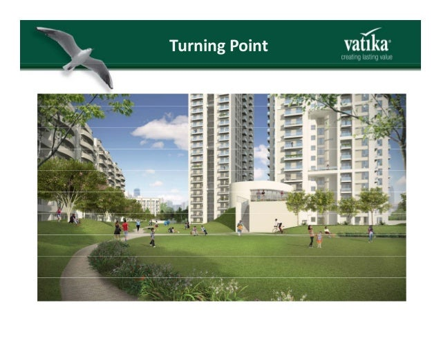 (Propjunction)residential flats in gurgaon, call 8826419900 Slide 2