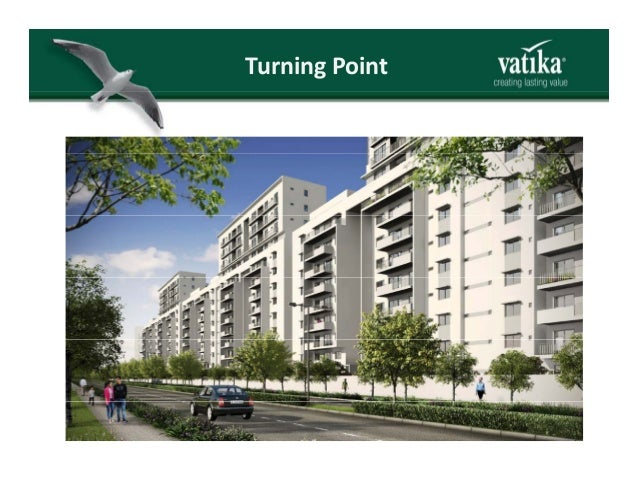(Propjunction)residential flats in gurgaon, call 8826419900 Slide 3