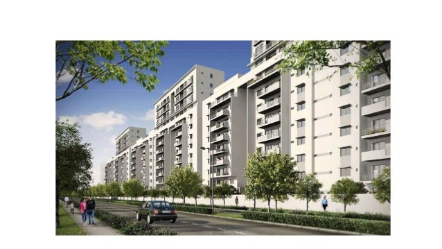 (Propjunction)upcoming residential projects,call 8826419900,flats in gurgaon vatika turning poing