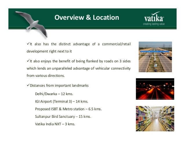 Overview&Location It also has the distinct advantage of a commercial/retailIt also has the distinct advantage of a comme...