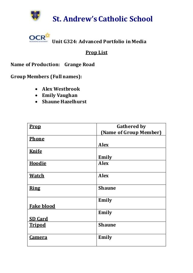 Template for list of names images template design ideas for Knockout template foreach