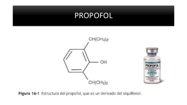 Farmacocinética • Inactivación se produce por metabolismo hepático metabolitos • Vida media 15min (Tras perfusión de 2 hor...