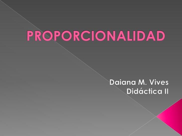 PROPORCIONALIDAD EN CURRICULUM DE PRIMARIAEl tema de proporcionalidad lo encontramos brevemente en elCurriculum de Castill...