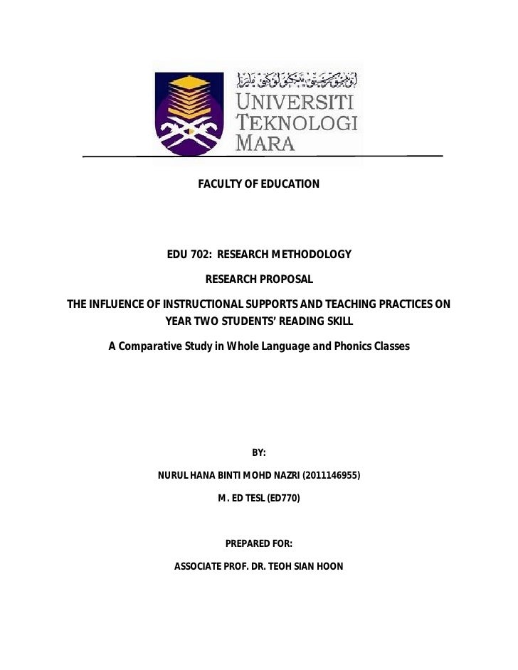 Car sharing research proposal dissertation