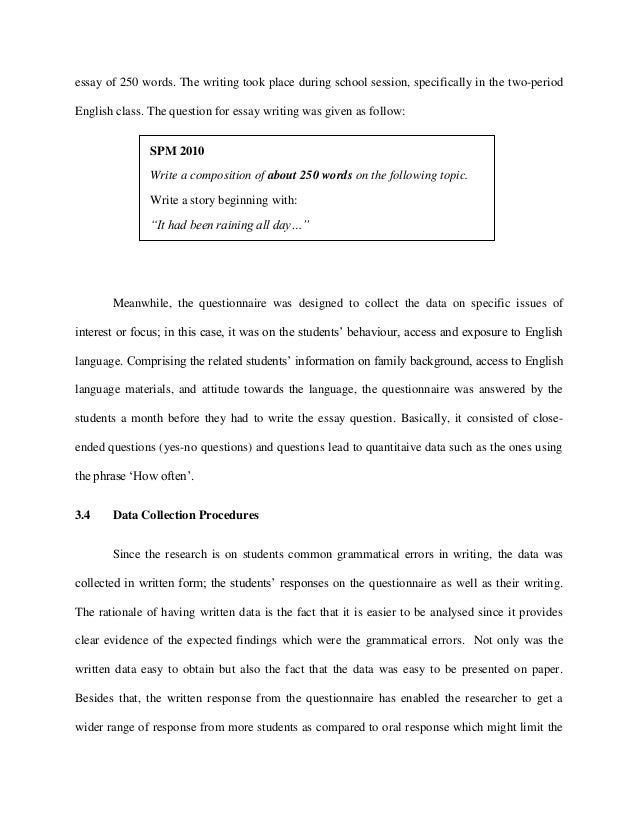 How To Write A Good English Essay  Write An  Essay Of  Essay On Health also Essay On Library In English Proposal Essay On Healthy Living
