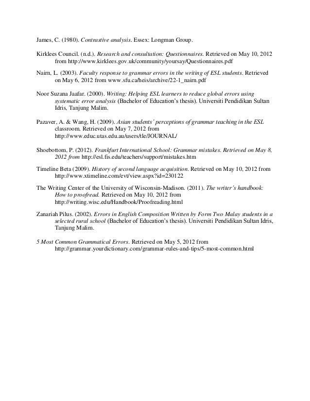 esl term paper proofreading website au