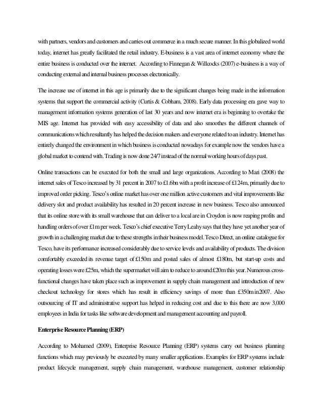 Short essay on aim of my life in english picture 9