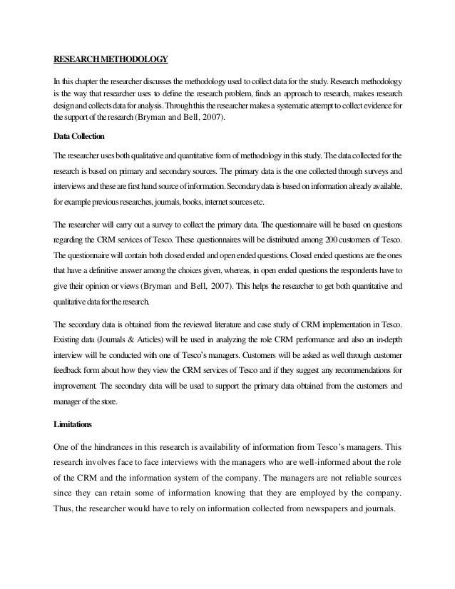 Research proposal pdf format photo 8