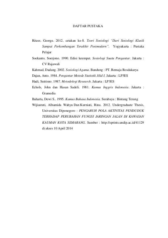 sutrisno hadi metodologi investigation paper