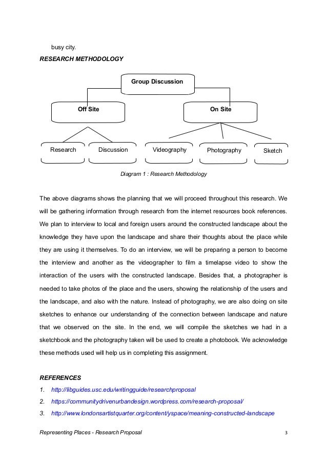 extended essay abstract unemployment
