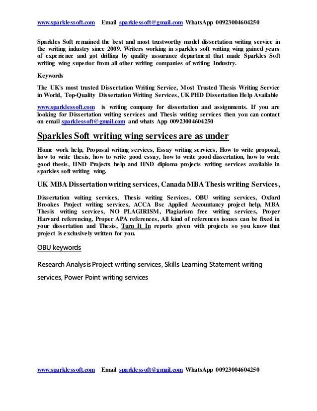 Cheap dissertation methodology writer websites for school