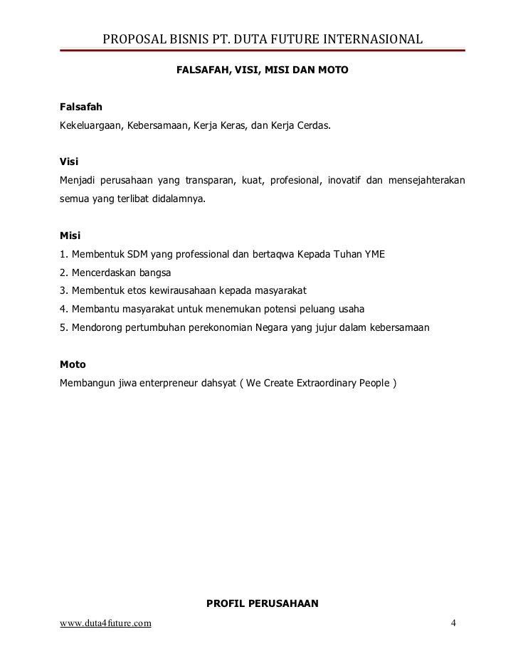 Image Result For Bisnis Pulsa Murah Di Bandung