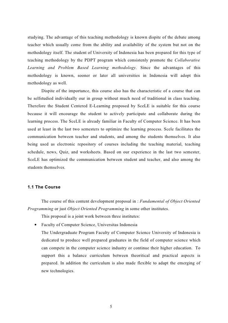 outline of essay sample journal articles