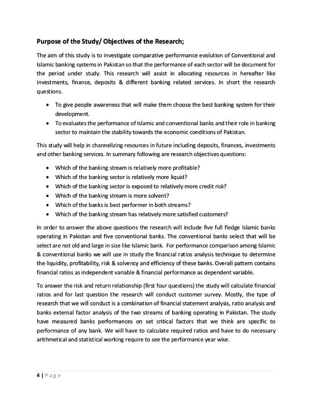 essay writing university descriptive