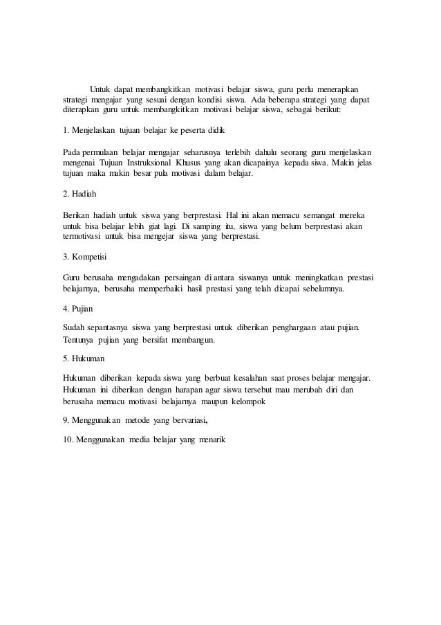 Tugas Bahasa Indonesia Tentang Proposal Hal 163
