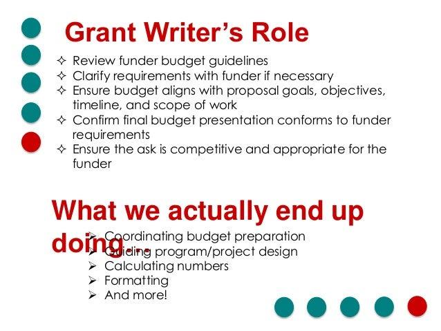 Program design and evaluation narrative and timeline