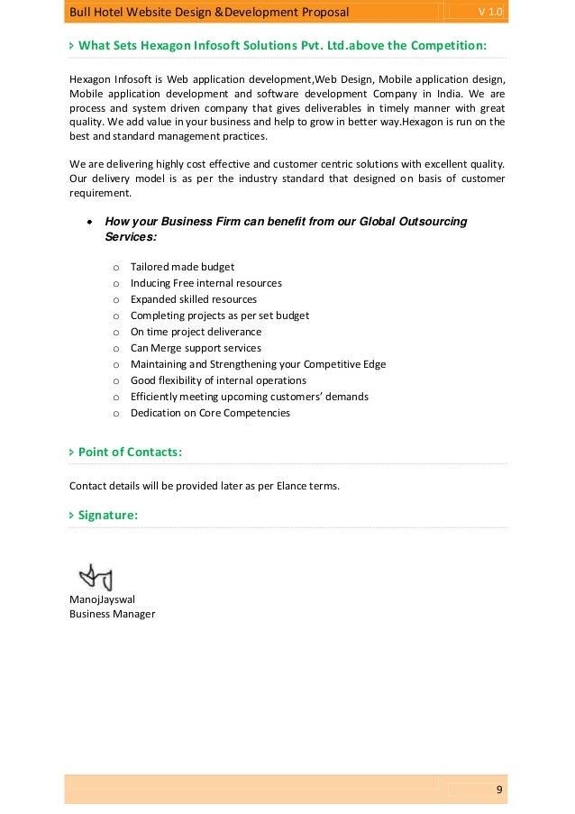 Cover Letter Web Developer Cover Letter Format Teacher