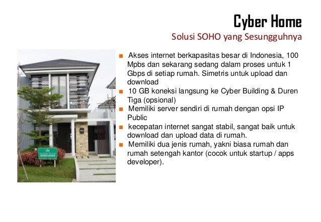 Hasil gambar untuk cyberhome